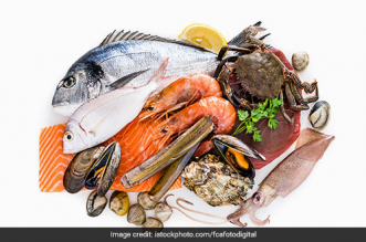 A Study Conducted In Goa Flags Alarming Levels Of Microplastics In Seafood