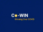 Union Health Ministry Strengthens Co-WIN App To Monitor COVID-19 Vaccination