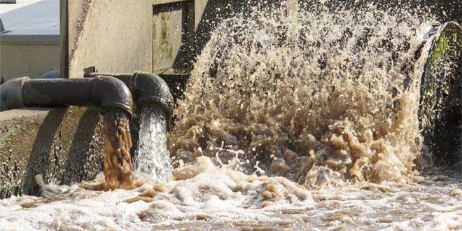 At Least 3-5 Years Needed To Upgrade Sewage Treatment Plants To Reduce Frothing In Yamuna: Delhi Government