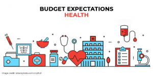 Budget 2021 Expectations: Amidst COVID-19 Pandemic Experts Want Increased Allocation For Research, Healthcare Infrastructure