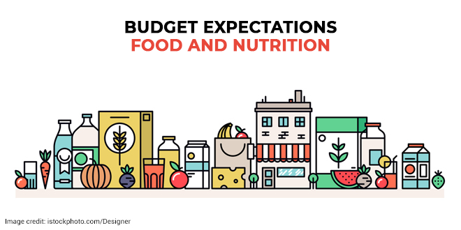 Budget 2021: Increase Spending On Food Safety Net Programmes, Malnutrition And Future Pandemic Prevention, Say Experts