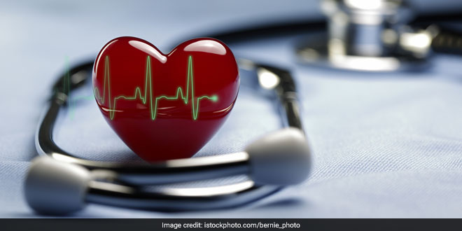 Economic Survey 2020-21 Says Pradhan Mantri Jan Arogya Yojana Has Led To Better Health Outcomes