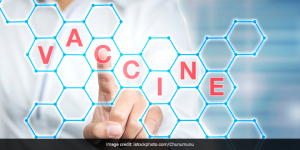 Vaccine Explainer: How Does Immunisation Protect Against A Disease?