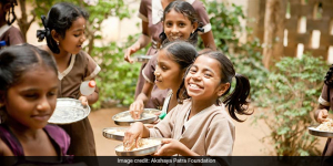 Budget 2021: Experts Analyse What The Budget Did For Food And Nutrition Schemes