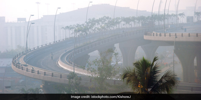 Budget 2021: Experts Analyse Budget Allocations For Clean Air Initiatives