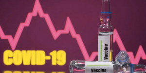 Russia's COVID-19 Vaccine 91.6% Effective, Soon To Apply For Emergency Use In India