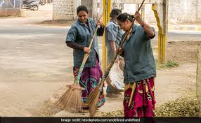 Swachh Survekshan 2021: A Look At How Cities Will Be Assessed This Year