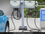 Will Make Electric Vehicles Mandatory For Officials Of My Department, Says Union Minister Nitin Gadkari