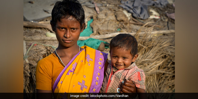 States Have Started Implementing Intensified Mission Indradhanush 3.0 For Kids, Pregnant Woman Not Immunised In Routine Drive