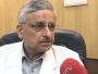 COVID-19 Outbreak: New Coronavirus Strains In The Country Could Be More Dangerous, Says Dr Randeep Guleria, Director, AIIMS- Delhi
