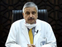 Herd Immunity By Natural Infection Very Difficult: AIIMS Director Dr Randeep Guleria