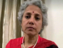 COVID-19 Vaccines And Dosage: WHO's Soumya Swaminathan Answers FAQs On Vaccines
