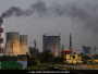 Carbon-Cutting Pledges By Countries Nowhere Near Enough: United Nations