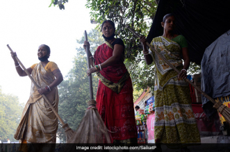 Swachh Survekshan 2021: 'Thoda Bohot Hai' Campaign Asks People To 'Reduce' And Help Planet Breathe