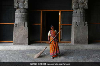 Swachh Survekshan 2021: Government Launches Field Assessment Of The Annual Cleanliness Survey