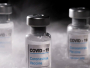 US' Centers For Disease Control And Prevention Endorses Emergency Use Of Johnson & Johnson COVID Vaccine