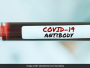 COVID-19 Recovered People Showing Faster Antibody Response To Covishield Vaccine: Study