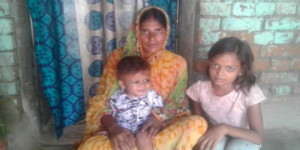 Women Empowering Women: Here's How Jeevika Initiative Changed The Life Of Bihar's Pawan Rekha Devi And Her Family