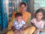 Here's How Jeevika Initiative Changed The Life Of Bihar's Pawan Rekha Devi And Her Family