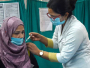 COVID Vaccination: Experts Answer Queries Related To Coronavirus Vaccine And Comorbidities