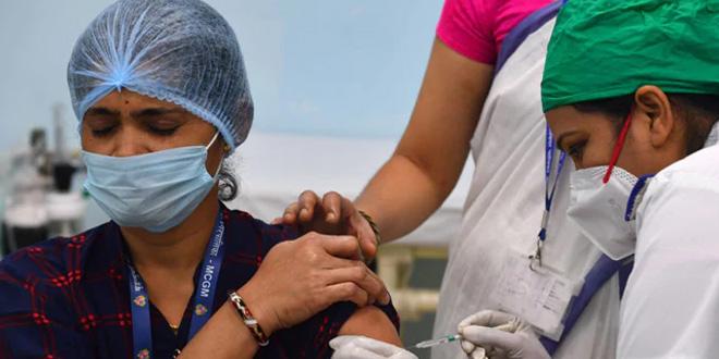 COVID-19: Vaccines May Need Regular Updates As Coronavirus Evolves, Say Scientists