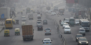 Delhi Has Taken More Air Pollution Control Measures Than Any Other City But There Is Still A Long Way Ahead: CSE Report