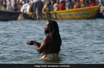 Kumbh Might Become COVID-19 Super Spreader Central Government Official Expresses Apprehension At Review Meet