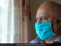 Wearing Mask Compulsory Even While Driving Alone During Pandemic, Says Delhi High Court
