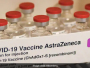 Benefits Of AstraZeneca's COVID-19 Vaccine Outweigh Risks Despite 'Possible Links' Of Blood Clots, Says EU Regulator