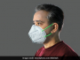 Mask And Adequate Ventilation Key To Curb COVID-19 Spread Indoors IIT Bhubaneswar Study
