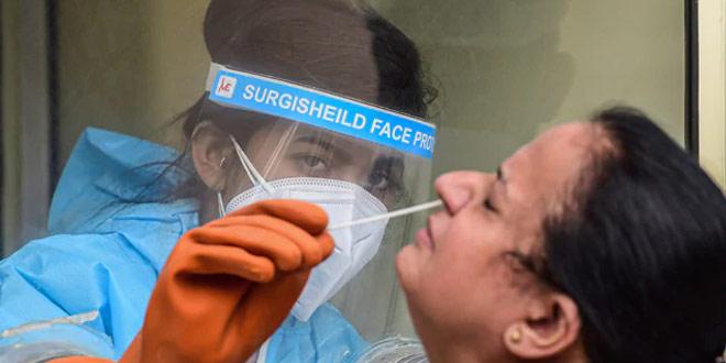 The Scare Of Coronavirus Continues: Grim Milestones Of Covid Pandemic India Crossed Recently