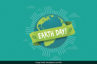 Earth Day 2021: There Is No Planet B, It's Time We Take Actions To Restore Our Earth, Five Things You Need To Know
