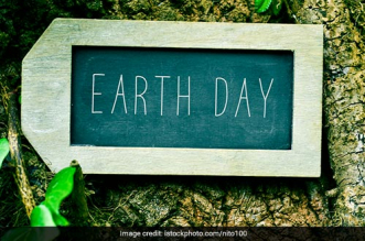 Earth Day 2021: Ten Things To Know