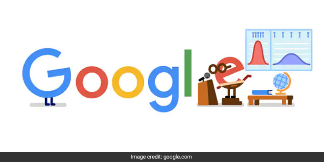World Immunisation Week: Google Doodle Says Thank You To Public Health Workers And Researchers Amid Covid-19 Crisis