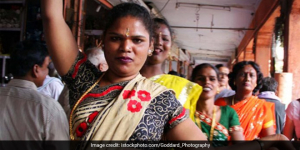 Discrimination And Barriers Make Access To Quality Healthcare A Challenge For Many Transgenders