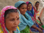 Opinion: How Renewed Lockdowns Might Affect Women's Health Services In Rural India And Further Tire Already Weak Systems