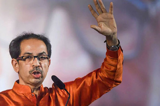 No Room For Complacency, We Are Preparing For Third COVID-19 Wave: Maharashtra CM Uddhav Thackeray