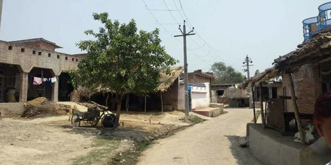 COVID-19 Spreads To Rural India, Villages Ill-Equipped To Fight It