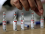 COVID-19 Vaccine Linked With Fewer Asymptomatic Infections: Study