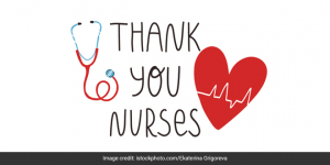 International Nurses Day: Celebrities Express Their Gratitude To All The Nurses Helping India Fight Against COVID-19