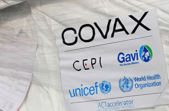 Punjab To Join Global COVAX Alliance To Procure COVID-19 Vaccines