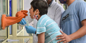 Coronavirus Explained: All You Need To Know About The COVID-19 Vaccine For Children In India