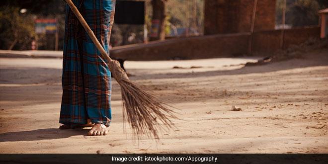 NITI Aayog's SDG India Index 2020-21: Kerala Retains Top Rank, Bihar Worst Performer