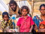 Opinion: Responding To Crises Of Environment, Hunger, And COVID-19Responding To Triple Crises Of Environment, COVID-19 Pandemic And Hunger