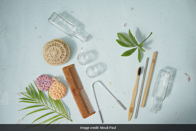 World Environment Day 2021: Start-Ups That Are Working To Replace Single-use Plastic And Promote Sustainable Living