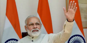 'Economy And Ecology Can Go Together,' Says Prime Minister Narendra Modi On World Environment Day 2021