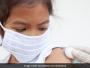 COVID-19 Vaccine: AIIMS Delhi Starts Screening Of Children For Covaxin Trials