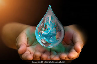 World Oceans Day 2021: Ministers, Celebs, Environmentalists Urge People To Help Save Planet Earth By Saving The Oceans