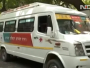COVID Warriors: 'Doctors On Wheels' Address COVID-19 Healthcare Needs In Rural India