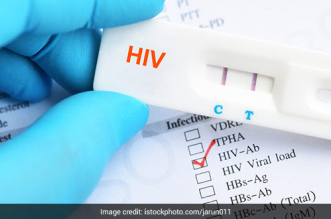 India Needs To Achieve Zero New Transmission Of HIV To End AIDS: Union Health Minsiter Harsh Vardhan At UN General Assembly